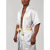 AB260 - Robe de pugilismo Premium - brc
