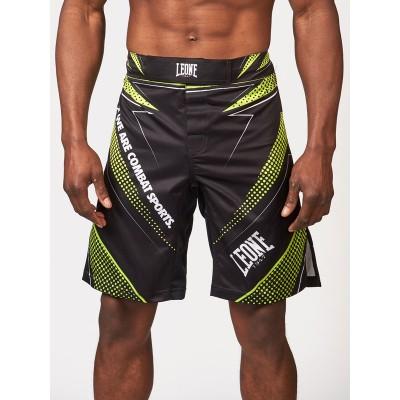AB911 - Calção MMA Blitz