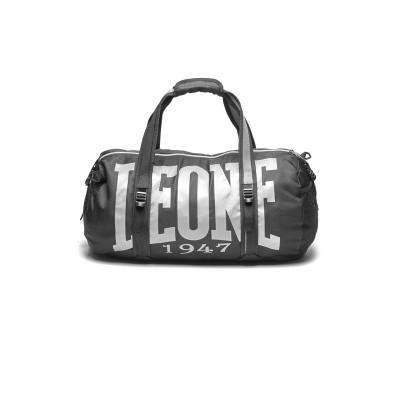 AC904 - Saco Ligth Bag