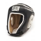 CS410-Capacete Combat - pr