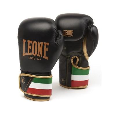 GN039 - Luva Italy 47 16 oz. - Pr