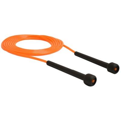 ATP-2 - Corda de salto em PVC