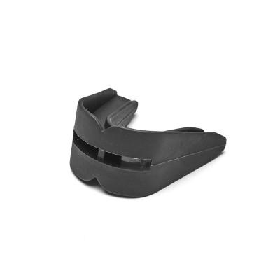 PD515 - Protetor de boca duplo