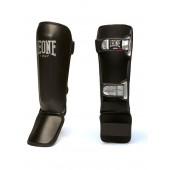 """PT135 - Protecção de tíbia e pé """"Smart"""""""