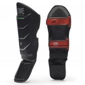 """PT160 - Protecção de tíbia e pé """"Revo Performance"""""""