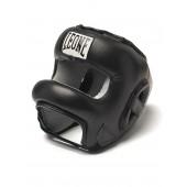 CS425-Capacete Protection