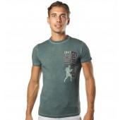 LSM1087 - T-shirt