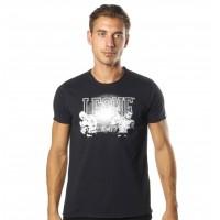 LSM1123 - T-shirt