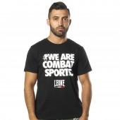 LSM1242 - T-shirt