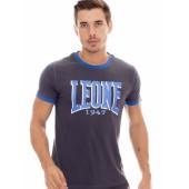 LSM1504 - T-shirt