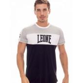 LSM1518 - T-Shirt