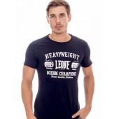 LSM1567 - T-Shirt