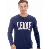 LSM1571 - T-Shirt Long Sleeve