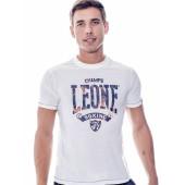 LSM1670 - T-Shirt