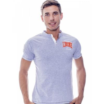 LSM1672 - T-Shirt