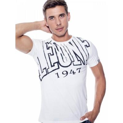 LSM1730 - T-Shirt