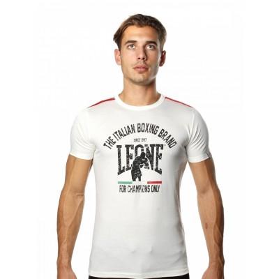 LSM747 - T-shirt