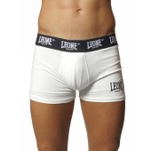 LSM78 - Boxers - br