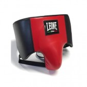 PR324 - Coquilha Profissional de boxe