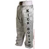AB757- Calça kickboxing - cz