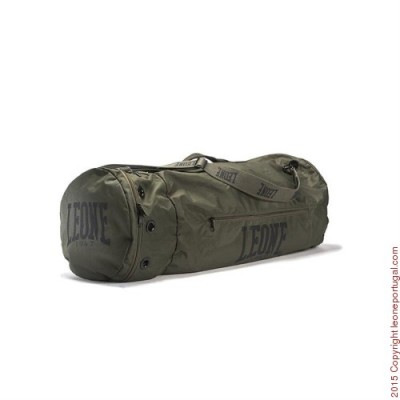AC903 - Saco Commando 80x32