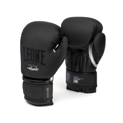 GN059 - Luva Black&white - 10 oz pr