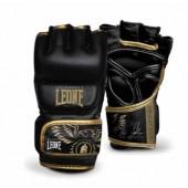GP102 - Luvas de MMA