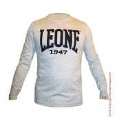 LSM562 - T-Shirt Long Sleeve - cz