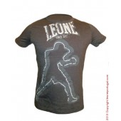 LSM778 - T-Shirt - anthracite