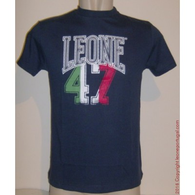 PET632 - T-Shirt - Az