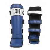 PT111 - Proteção de tibia Shock - az