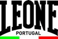 Leone Portugal